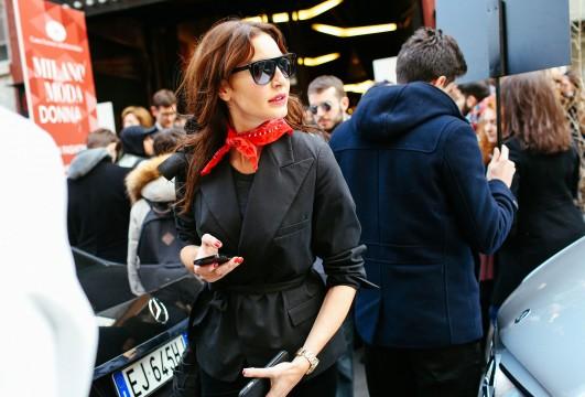 bandana-scarf-1