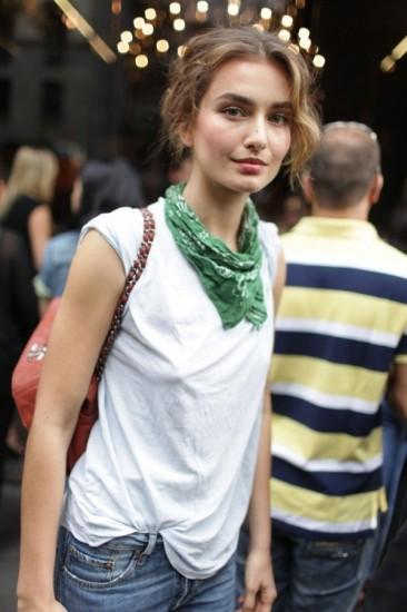 bandana-scarf-2