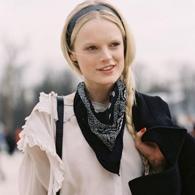 bandana-scarf