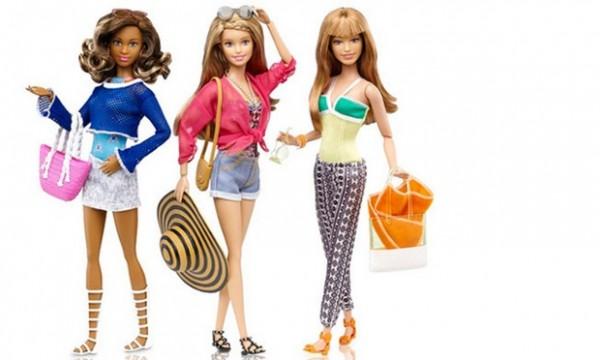barbie-flat-shoes-2