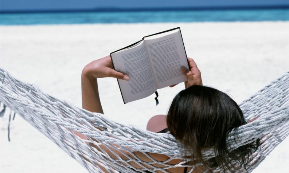 beach-book-2