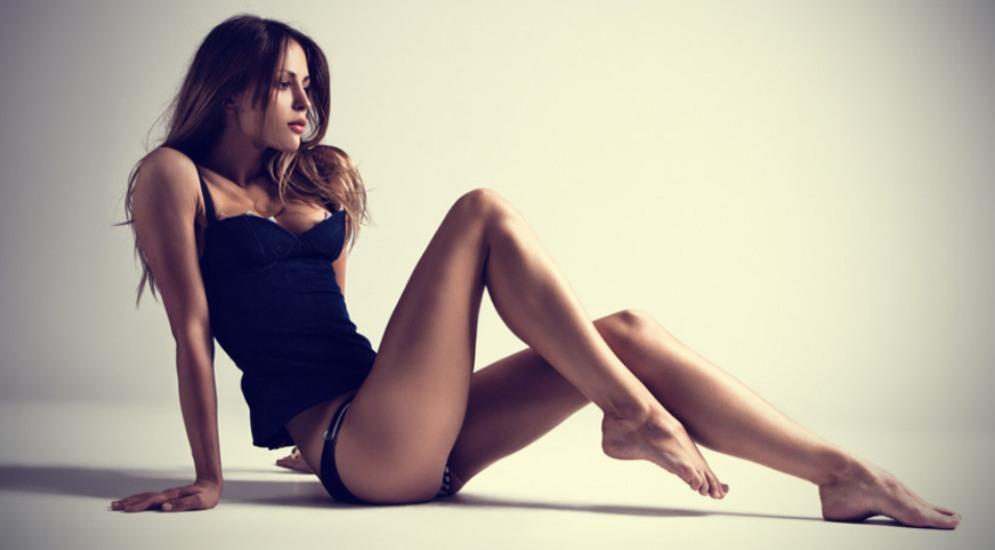 Tips για υπέροχα πόδια