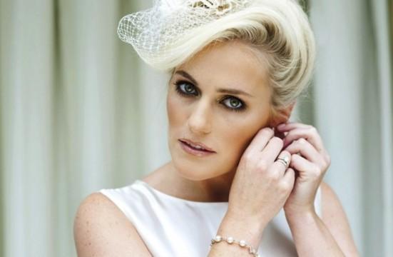 blonde-hair-bride