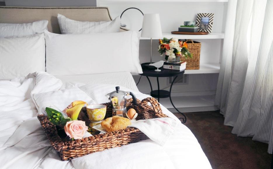 breakfast-in-bed-1