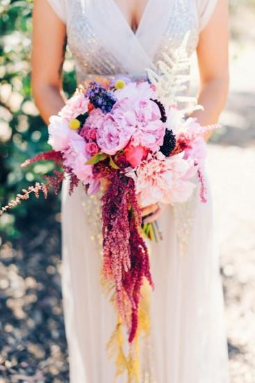bridal-flower-amaranthus