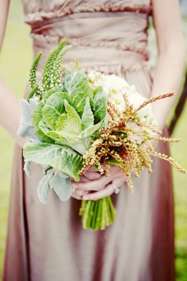 bridal-flower-kale