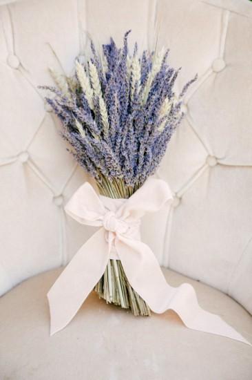 bridal-flower-lavender