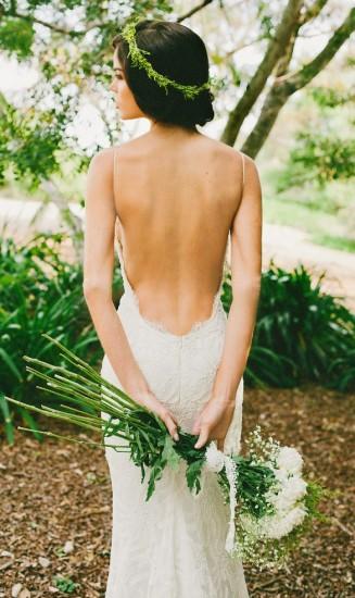 bridal-flower-long-stemmed-flowers