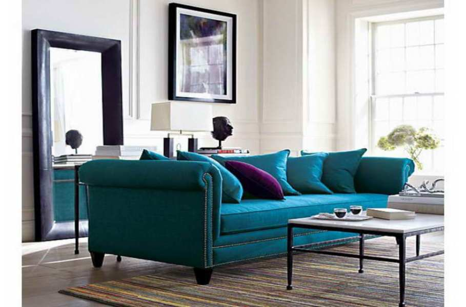 colored-sofa