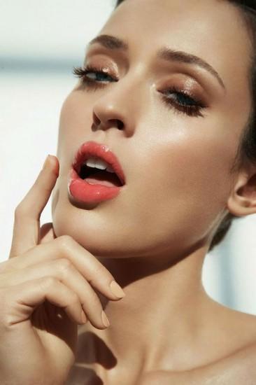 contouring-makeup-2