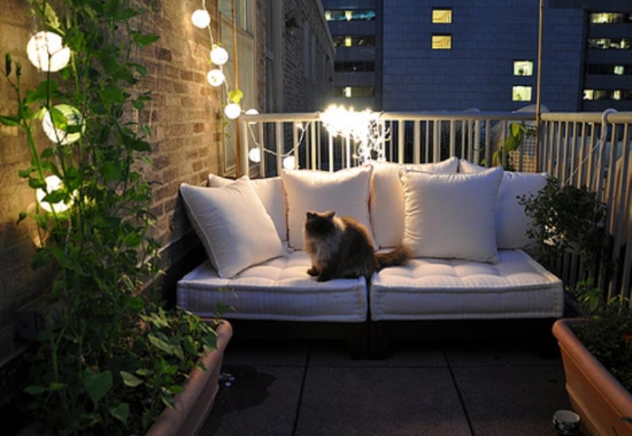 cozy-balconies-1