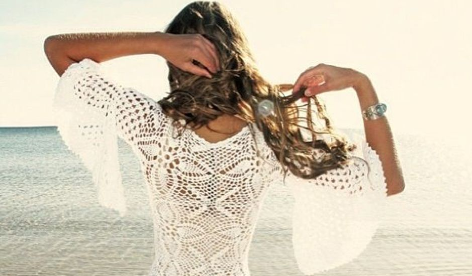 crochet-summer-dress