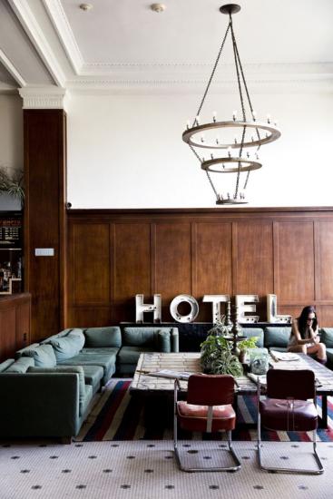 decor-hotel-1