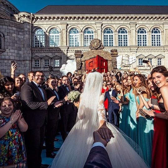 followme-wedding-2