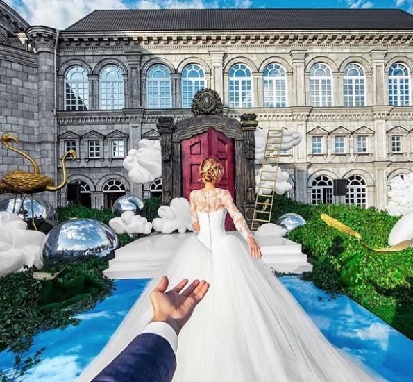 followme-wedding