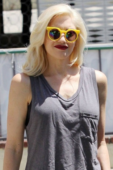 gwen-stefani-sunglasses-style-2