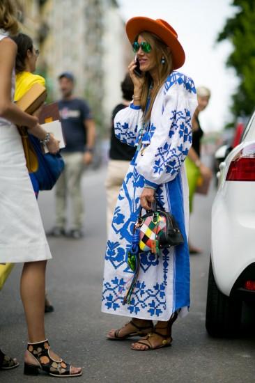 italian-summer-style-11
