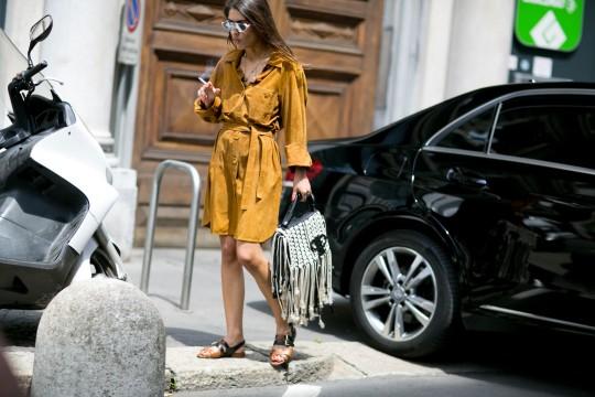 italian-summer-style-9
