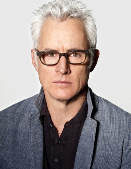 john-slattery-grey-hair