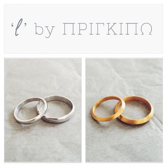 l-by-prigkipw