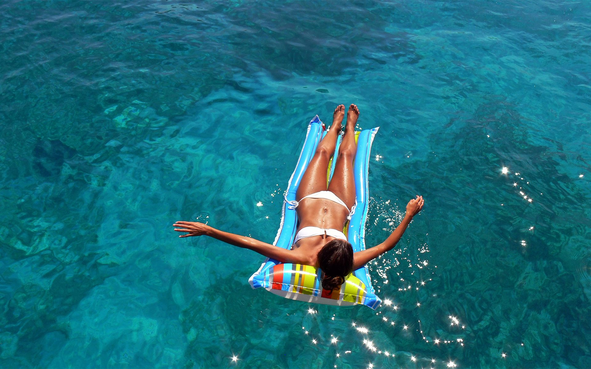 laguna-summer-vacation-and-the-warm-water-hd-for-fullscreen-367022