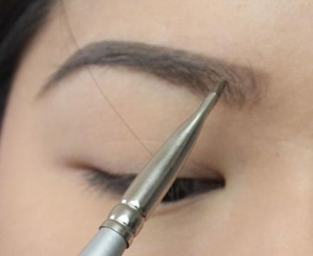 makeup-trick-round-face-1a