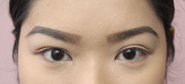 makeup-trick-round-face-1b