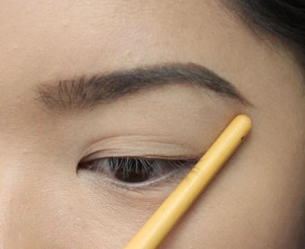 makeup-trick-round-face-2b