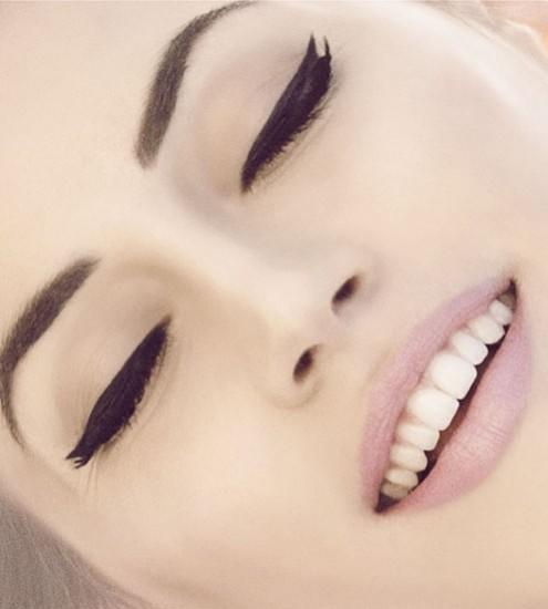makeup-trick-round-face-3