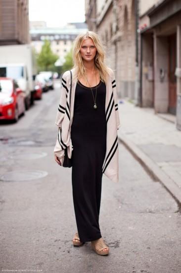 maxi-dress-1
