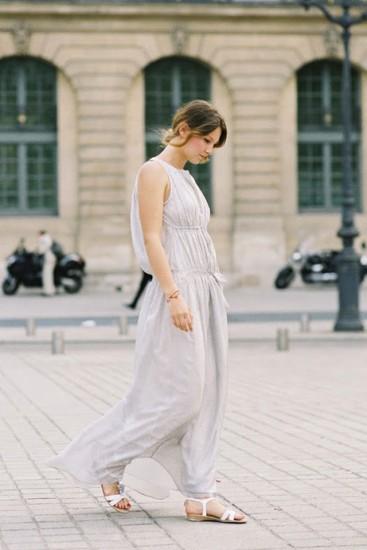 maxi-dress-11