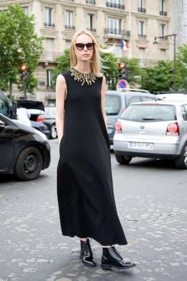 maxi-dress-2