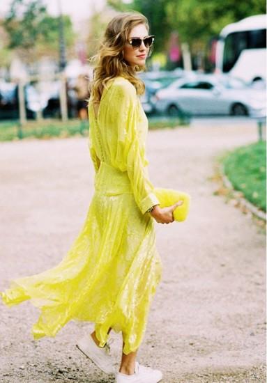 maxi-dress-6