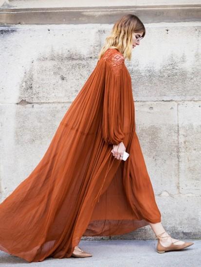 maxi-dress-8