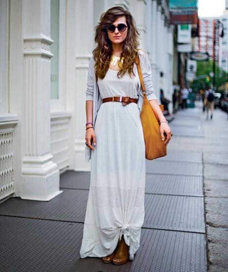 maxi-dress-9