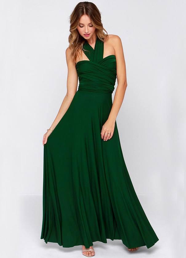 275733d0c47 Καλεσμένη σε γάμο ή βάπτιση; Βρήκαμε τα πιο οικονομικά φορέματα ...