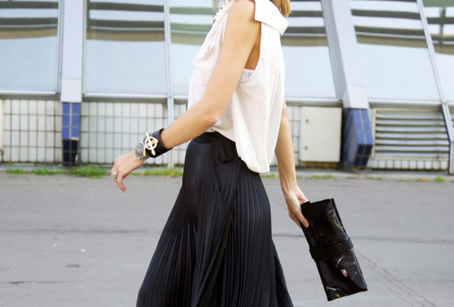 maxi-skirt-cover