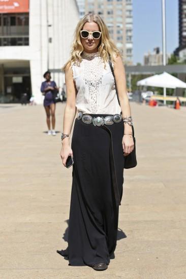 maxi-skirt-style-1