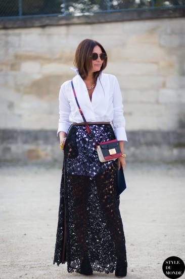 maxi-skirt-style-2