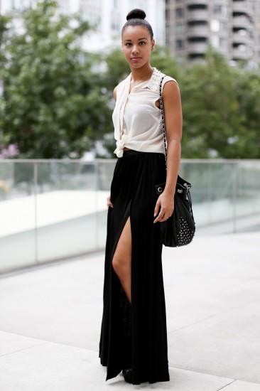 maxi-skirt-style-3