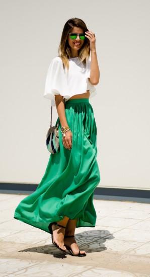 maxi-skirt-style-4