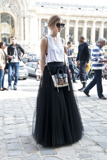 maxi-skirt-style-5