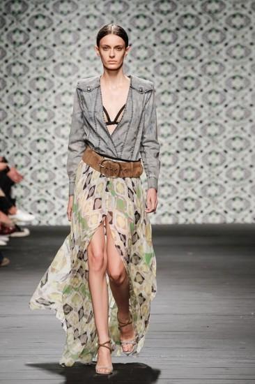 maxi-skirt-style-6