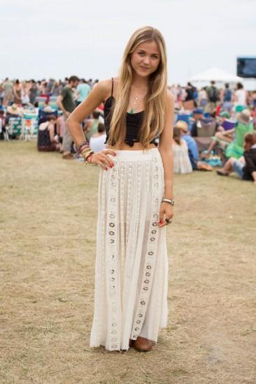 maxi-skirt-style-7