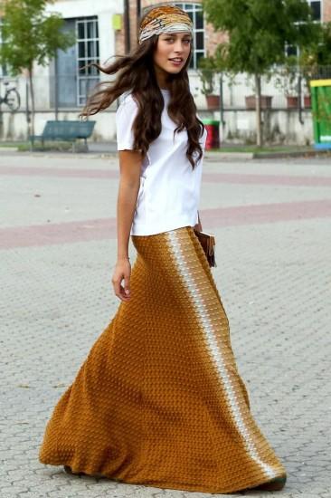 maxi-skirt-style-7a
