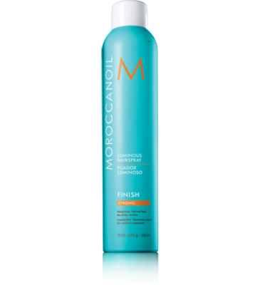 moroccanoil-strong-hairspray_5_4_1
