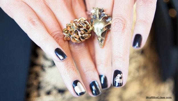nail-art-simple-1