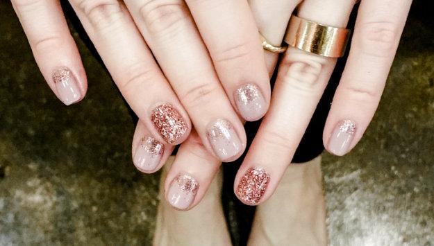 nail-art-simple-2