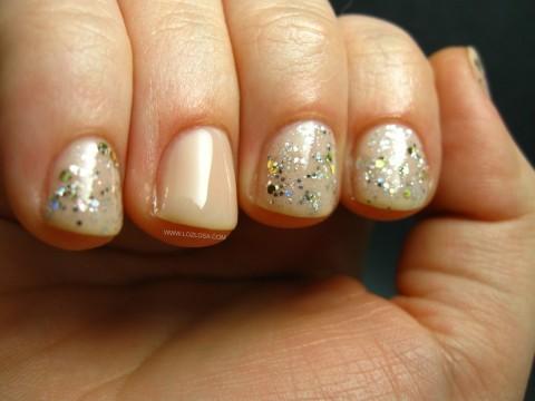 nail-art-simple-3