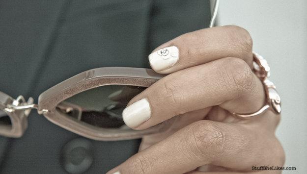 nail-art-simple-4